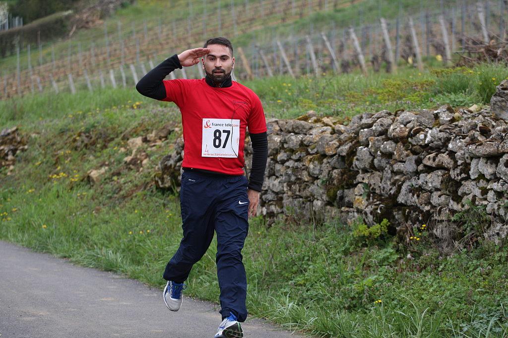 marathonvlp2016_1100