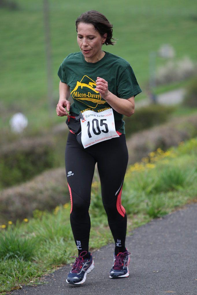 marathonvlp2016_1121
