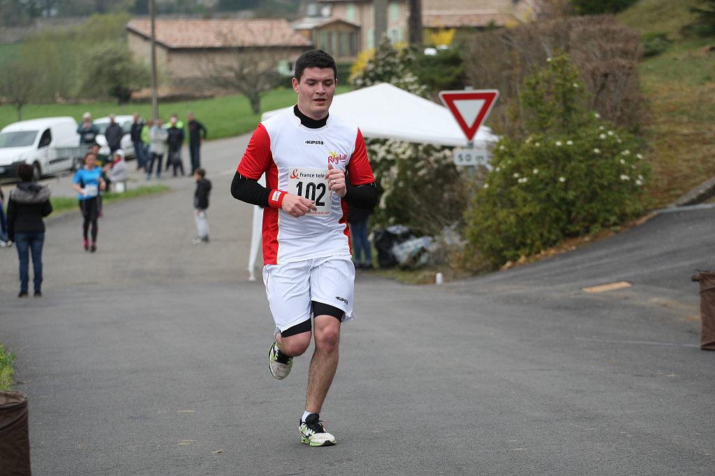 marathonvlp2016_1132