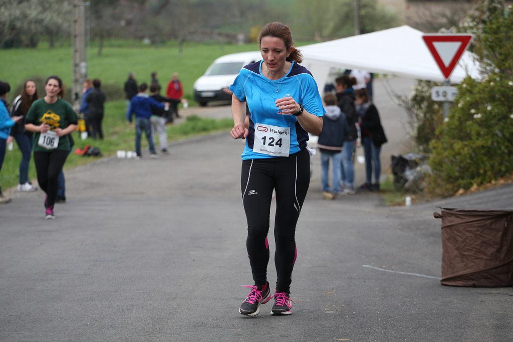marathonvlp2016_1134