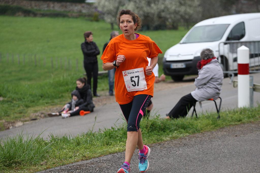 marathonvlp2016_1155