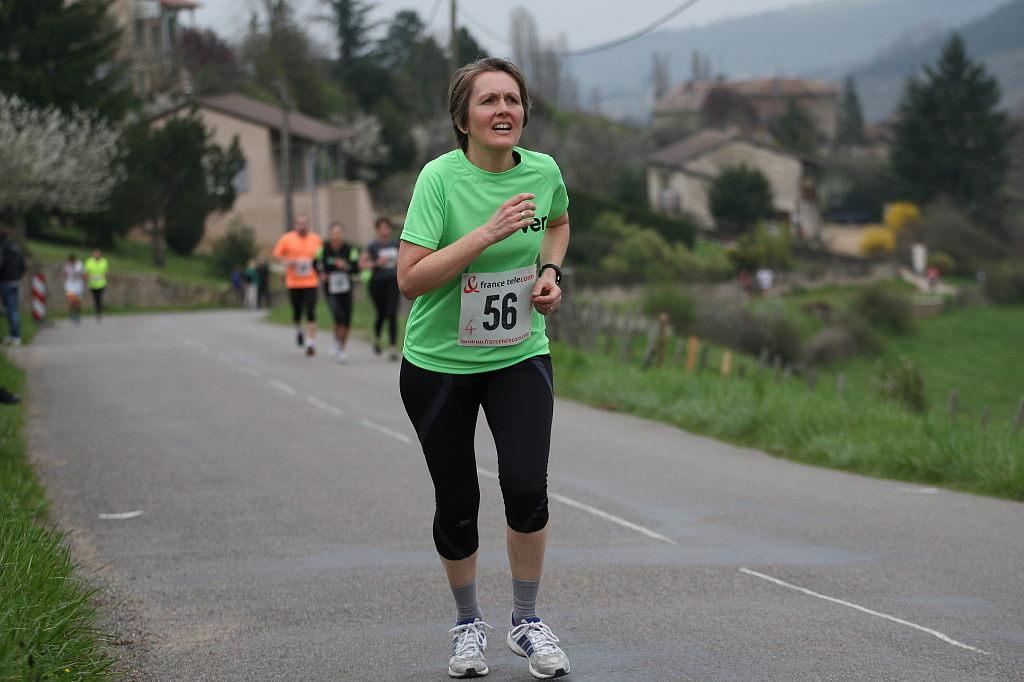 marathonvlp2016_1220