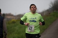 marathonvlp2016_0708