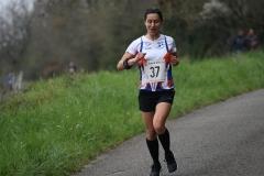 marathonvlp2016_0736