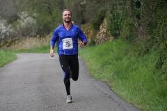 marathonvlp2016_0742