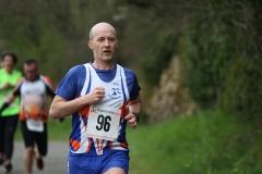 marathonvlp2016_0749