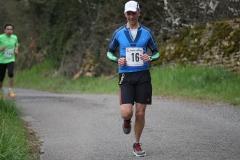 marathonvlp2016_0762