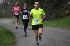 marathonvlp2016_0765