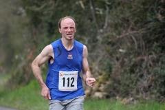 marathonvlp2016_0786
