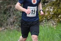 marathonvlp2016_0790