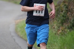 marathonvlp2016_0795