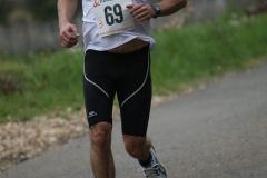 marathonvlp2016_0796