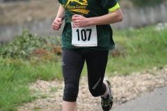 marathonvlp2016_0803