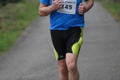 marathonvlp2016_0804