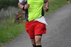 marathonvlp2016_0811
