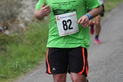 marathonvlp2016_0813