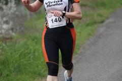 marathonvlp2016_0815