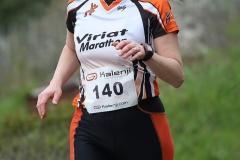 marathonvlp2016_0816