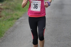 marathonvlp2016_0817