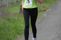 marathonvlp2016_0819