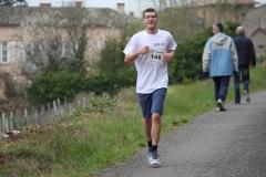 marathonvlp2016_0828