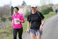 marathonvlp2016_0829