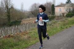 marathonvlp2016_0837