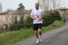 marathonvlp2016_0841