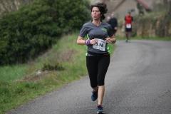 marathonvlp2016_0847