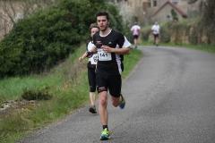 marathonvlp2016_0855
