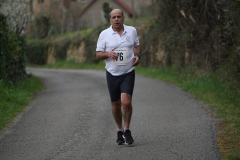 marathonvlp2016_0858