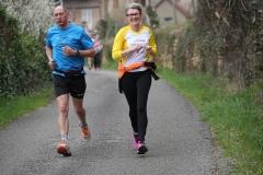 marathonvlp2016_0859