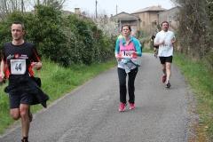 marathonvlp2016_0860