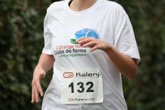 marathonvlp2016_0869