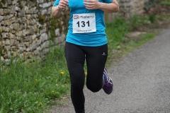 marathonvlp2016_0883