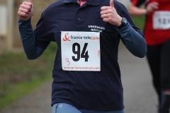 marathonvlp2016_0887