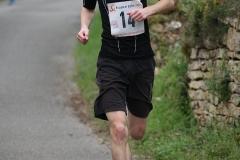 marathonvlp2016_0891