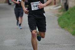 marathonvlp2016_0899