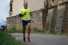 marathonvlp2016_0916