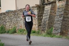marathonvlp2016_0917