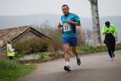 marathonvlp2016_0925