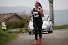 marathonvlp2016_0931