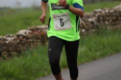 marathonvlp2016_0967