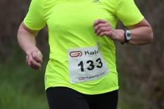 marathonvlp2016_0972