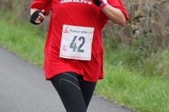 marathonvlp2016_0977