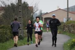 marathonvlp2016_0979