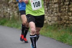 marathonvlp2016_1012