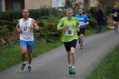 marathonvlp2016_1023
