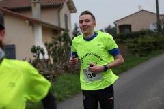 marathonvlp2016_1031