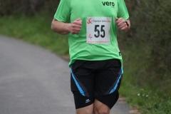 marathonvlp2016_1038